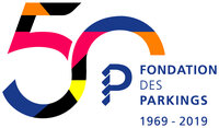 La Fondation des Parkings